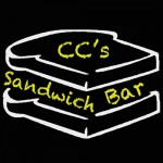 cc's-logo