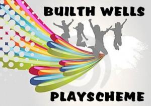 playscheme logo