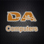 da4-facebook