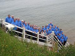 Sidmouth Tour