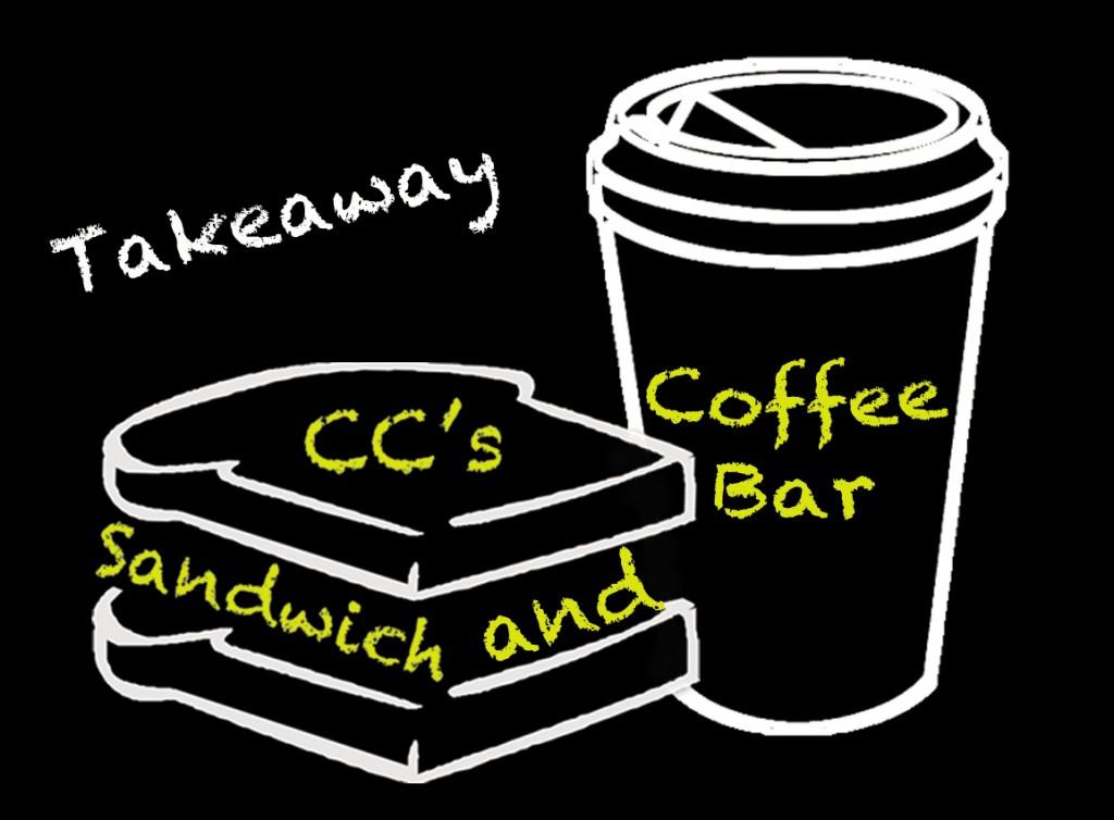 CC's-new-logo