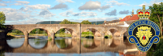 637834-builth-wells-bridge-wales1