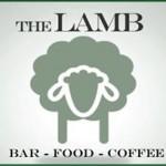 The Lamb Logo