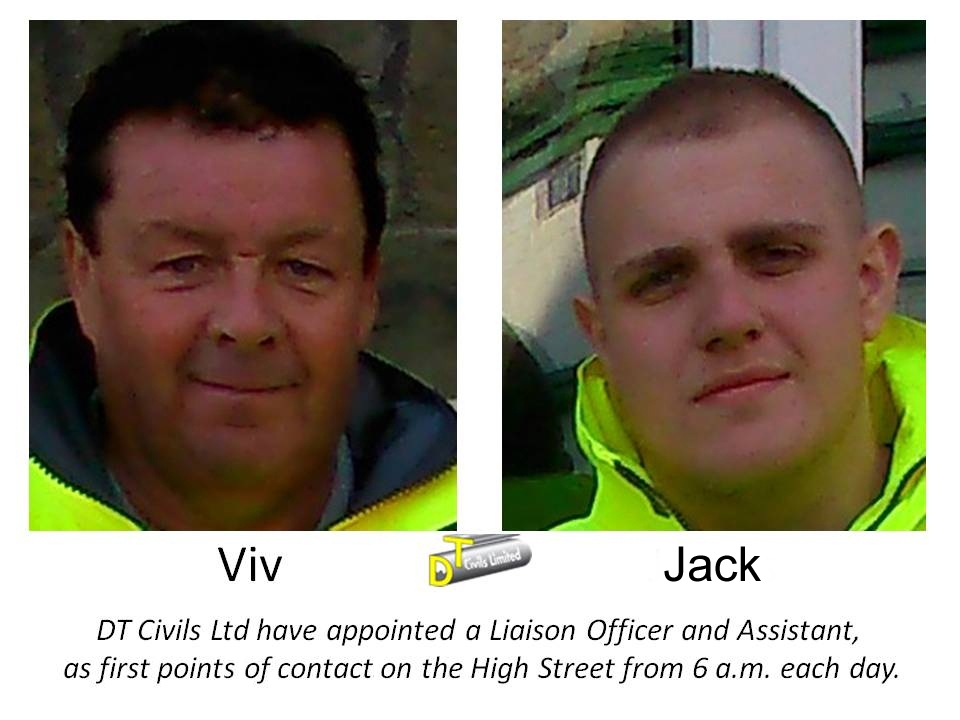 Viv-and-James-DT-Civils-3