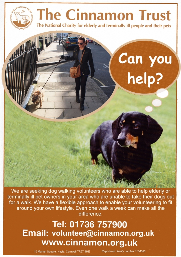 Can you help Poster
