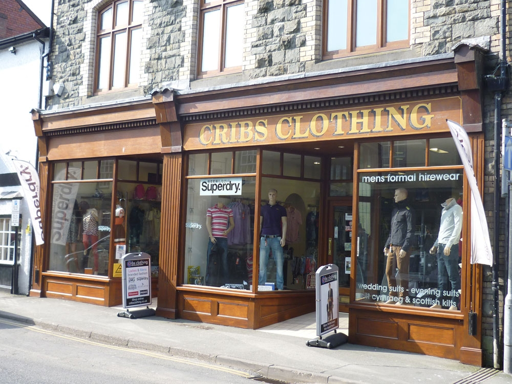 Cribs-Clothing-Shopfront