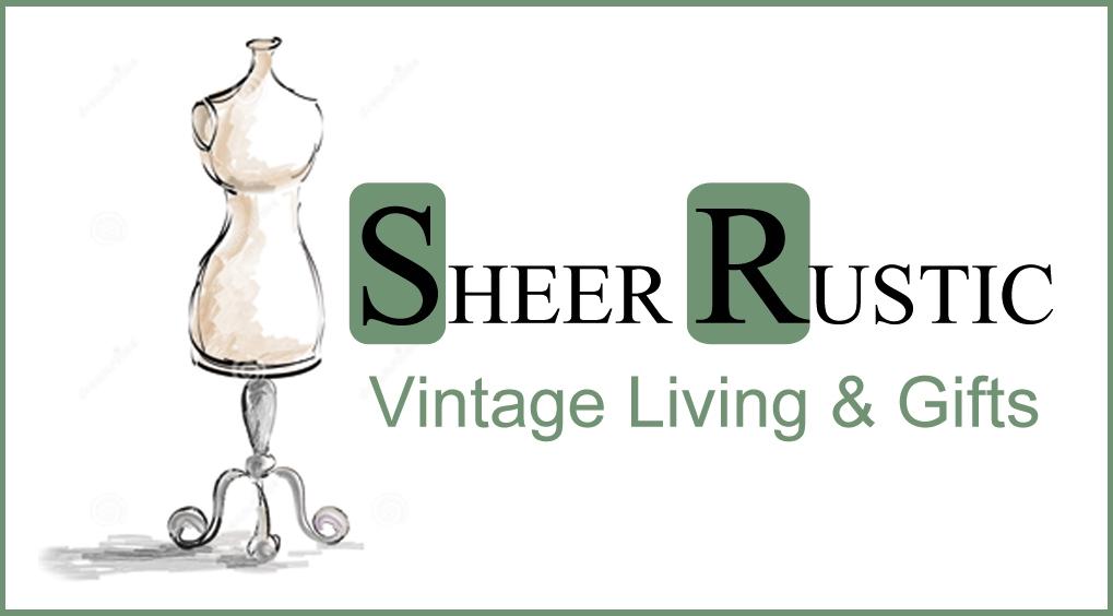 Sheer-Rustic-Logo